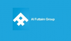 Article image: Overview of the Al Futtaim Group