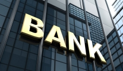 Article image: How to change a bank for the existing company in the UAE