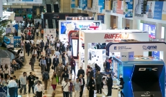 Article image: Regular exhibitions in the UAE, which will be useful for your business