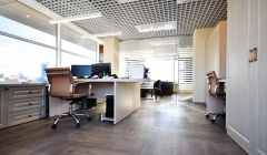 Article image: The peculiarities of choosing office premises for starting a company in the UAE