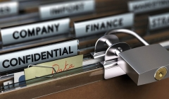Article image: How to ensure privacy of owning an offshore company