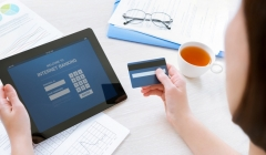 Article image: What is online banking and what are its advantages? Which banks provide this service in the UAE?