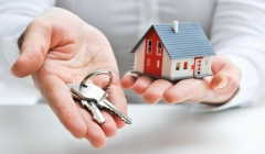 Article image: Real estate acquisition in the UAE – one of the ways to obtain a residence permit