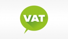 Article image: VAT Rate on the Territory of the UAE – Regulatory Framework and Return