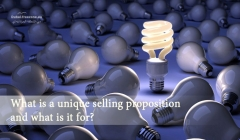 Article image: What is a unique selling proposition and what is it for?