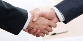 Artilce image: 5 Golden Rules for Negotiating in the UAE