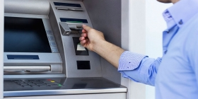 Artilce image: Payment terminals in the UAE. How is the bank terminal system organized in the UAE?