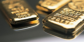 Artilce image: Trade in gold and precious metals in Dubai, the UAE