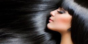 Artilce image: Starting a Hairdressing and Beauty Salon in Dubai, the UAE