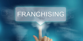 Artilce image: What is Franchising: its pros and cons