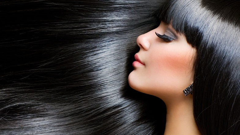 Main picture: Starting a Hairdressing and Beauty Salon in Dubai, the UAE