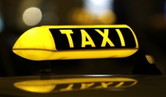 Article image: Dubai Taxi Fleet