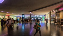 Article image: Brief overview on all the shopping malls in Dubai