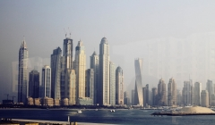 Article image: Social and migration policy of the United Arab Emirates