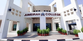 Artilce image: The choice of educational institution in the UAE for Your children