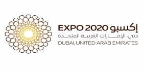 Artilce image: Total costs which are budgeted for the Expo 2020 and how these funds are allocated, as well as future impact of the expo to the UAE