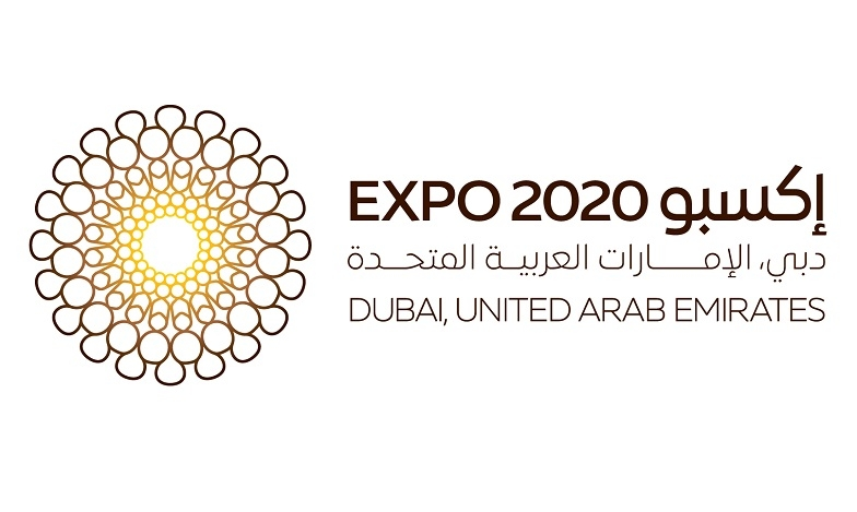Main picture: Total costs which are budgeted for the Expo 2020 and how these funds are allocated, as well as future impact of the expo to the UAE