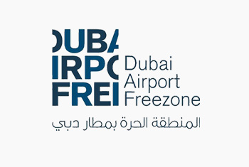 DAFZA Company Formation. Key features of doing business in Dubai Airport Free Zone.