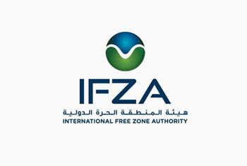 Fujairah Free Zone Company Setup. Business Formation in International Free Zone Authority (IFZA), the UAE