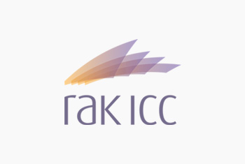 RAK ICC Offshore Company Formation in the UAE