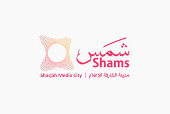 SHAMS Company Formation. Business Setup in Sharjah Media City Free Zone, the UAE